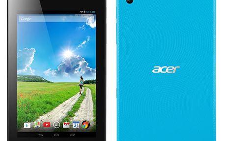 Dotykový tablet Acer B1-730HD (NT.L4WEE.002)