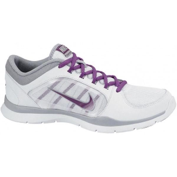 Dámské fitness boty Nike FLEX TRAINER 4