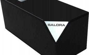 Reproduktor Salora BTS1100