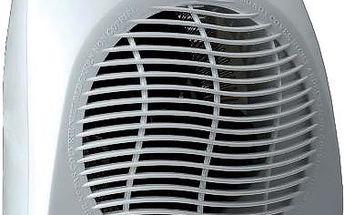 Teplovzdušný ventilátor Ardes 452