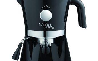 Espresso Ariete-Scarlett 1337
