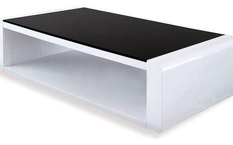 Konferenční stolek AUTRONIC Texas