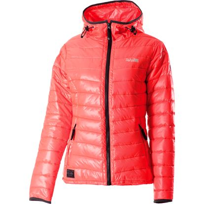 Dámská zimní bunda Rehall Samantha