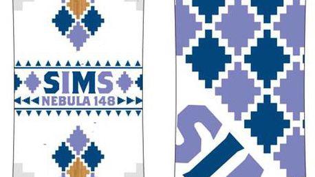 Dámský snowboard Sims Nebula W