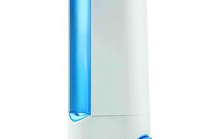 Zvlhčovač vzduchu Scarlett SC - 982 W