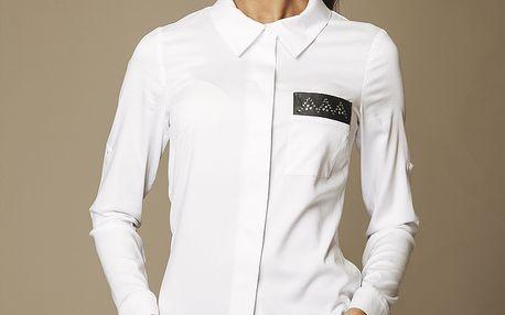 Dámská elegantní košile Ambigante