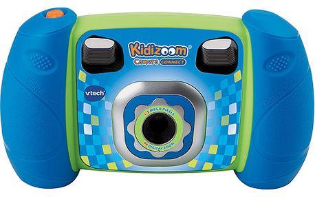 Vtech Kidizoom Kid dětský fotoaparát
