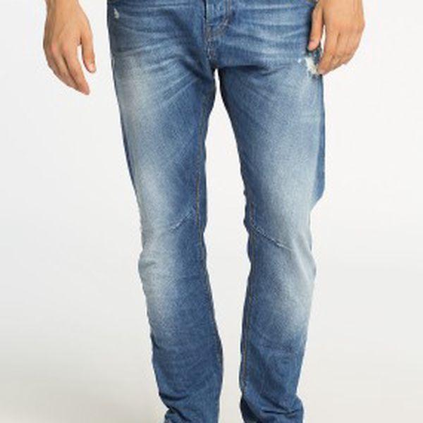 Pánské džíny Parker Tapered z kolekce Guess Jeans