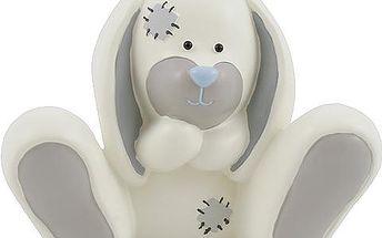 Pokladnička My Blue Nose Friends Pokladnička králíček Blossom, MBNF