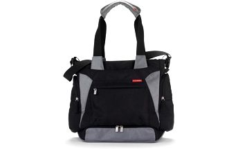 Praktická a stylová taška Bento pro maminky na cestách