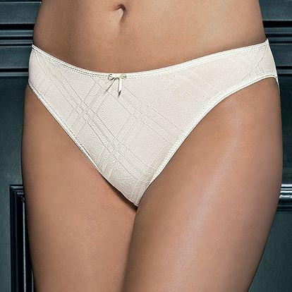Příjemné dámské kalhotky Felina