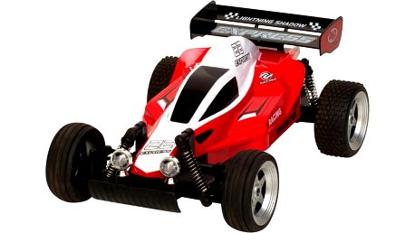 BRC 12T10 RC Buggy 1:12
