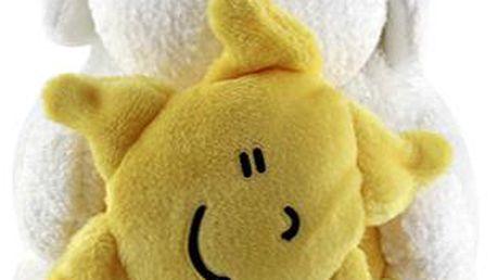 Plyš Sheepworld Plyš 12cm Happy sunshine