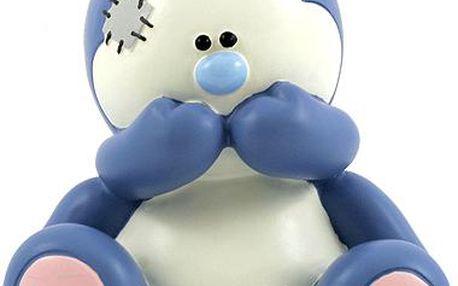 Pokladnička My Blue Nose Friends Pokladnička beruška Dot, MBNF