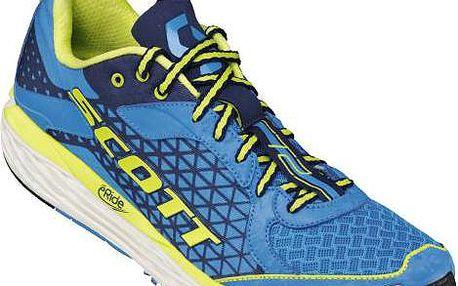Pánská běžecká obuv Scott T2 Palani