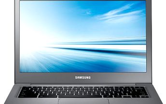 "Notebook Samsung Chromebook 2, 13,3"" - XE503C32-K01US"
