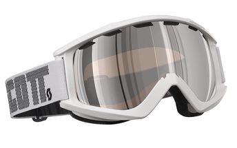 Lyžařské brýle Scott Sanction STD ACS