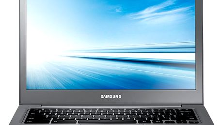 "Notebook Samsung Chromebook 2, 13,3"" - XE503C32-K01US"