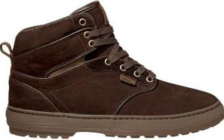 Pánské zimní boty Vans ATWOOD BOOT