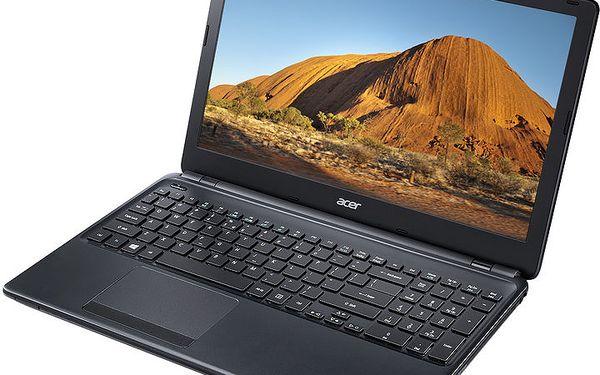 Notebook Acer Aspire E1-522-23804G1TMnkk - NX.M81EC.009