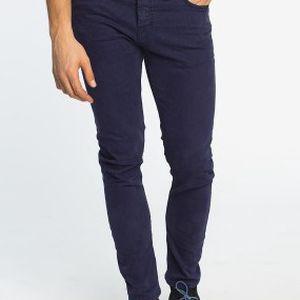 Efektní pánské džíny z kolekce Scotch & Soda