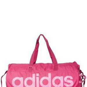 Stylová sportovní taška Adidas Performance