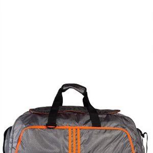 Sportovní taška Adidas Performace