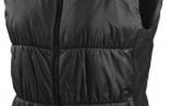 Dámská vesta Adidas PADDED LIGHT VEST