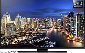 UHD televizor Samsung UE50HU6900