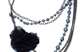 Kouzelný náhrdelník od Accessories Dept.