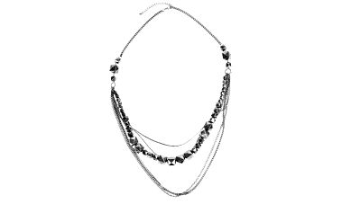 Krásný náhrdelník Enamore