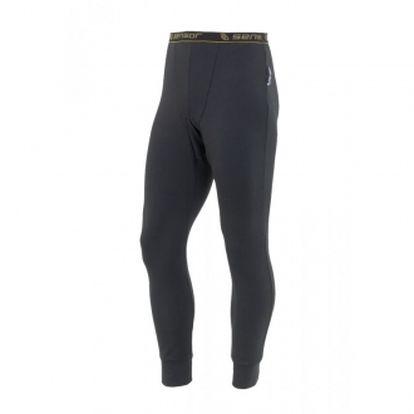 Pánské spodní kalhoty THERMO M