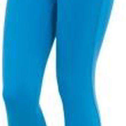Dámské spodní kalhoty Sensor THERMO W
