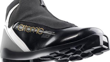 Dámská běžecká obuv Atomic Ashera 25