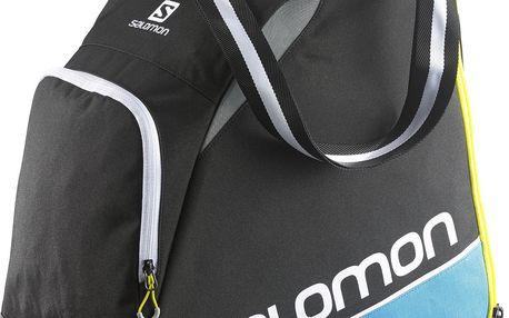 Taška na lyžařskou obuv Salomon Extend Gear Bag 33 L 2014-2015