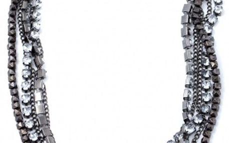 Krásný náhrdelník od Accessories Dept.