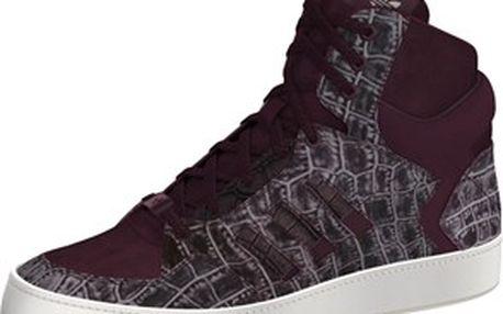 Dámské kotníčkové tenisky Adidas z kolekce Sneaker Boutique
