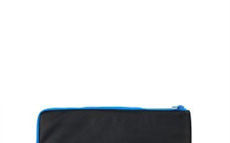 Funkční pouzdro na notebook Adidas Originals Basic