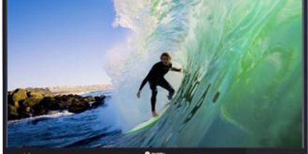 Televize GoGEN TVH 32266