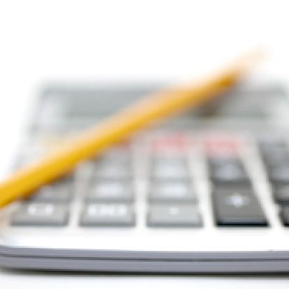 Rekvalifikační kurz daňová evidence (od 12.1.)