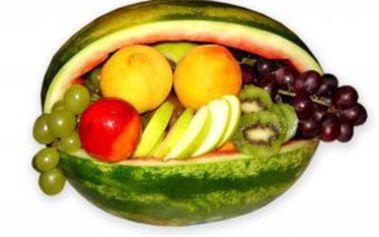 Poradce pro výživu - akreditovaný kurz (prezenční)