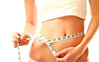 1x nebo 10x hubnutí a detoxikace v Capsuli ITS