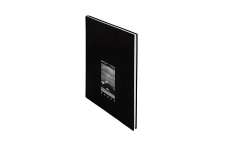 Peter Nagy - Book 1 exkluzivní fotografická kniha