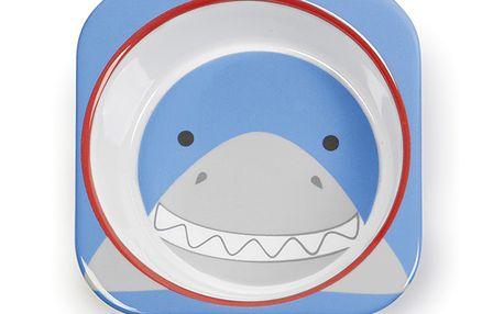 Veselá mistička - Žralok