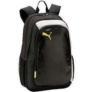 Nadčasový stylový batoh Puma KING Backpack