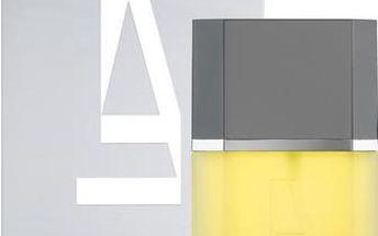 Toaletní voda Azzaro Pour Homme L´Eau pro muže