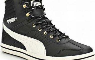 Pánská zimní obuv Puma TATAU SNEAKER BOOT