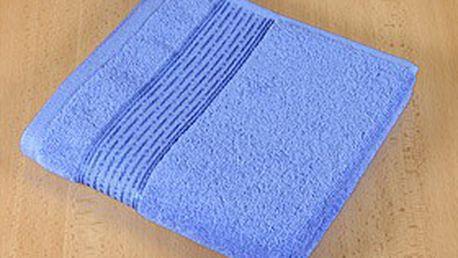 Měkoučký ručník Okajama