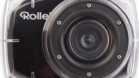 Outdoorová kamera Rollei Racy (40240)