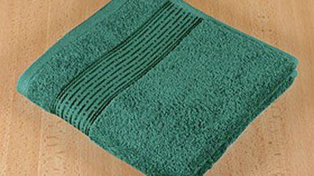 Froté ručník Okajama